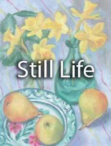 Button_Still Life